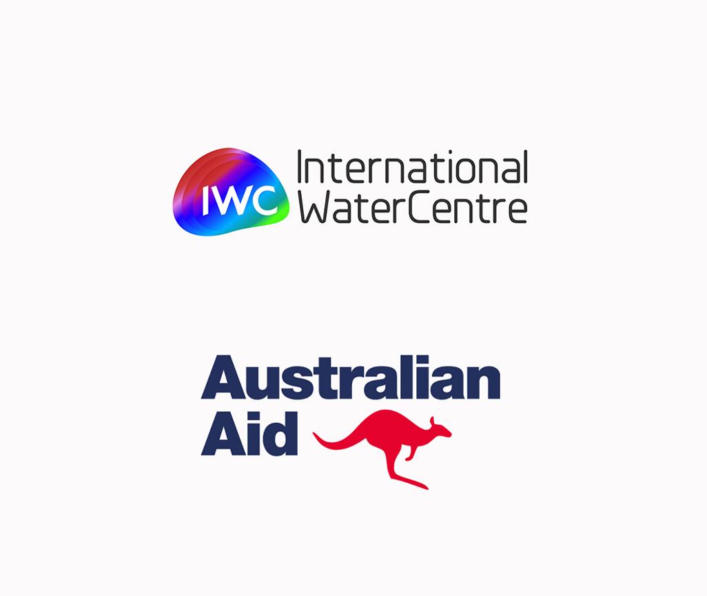 Host organisations